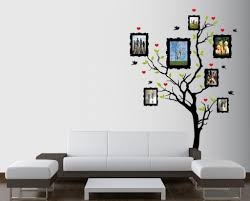 Small Picture Enhance Your Walls With Vinyl Unique Designer Wall Stickers Home
