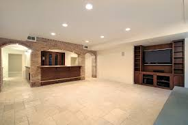 basement remodeling chicago. Chicago Basement Remodel With Bar And Built-ins Remodeling