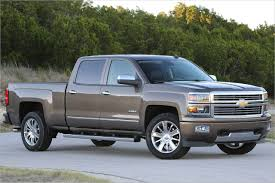 Awesome Chevy Trucks 2015 - 7th And Pattison