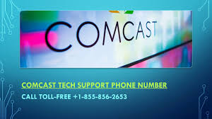 How To Install Comcast Cable Box