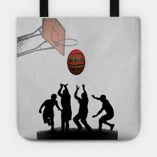 Wilson Basketball Size Chart Basketball Team