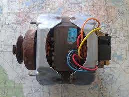 motors partsreadyonline com space ge washer motor 5kh41jt18as