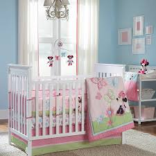 disney baby princess nursery famous 2018