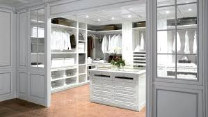 walk in closet dimensions large walk in closet walk closet archives engineers design creating space with