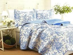 laura ashley comforter comforters discontinued