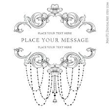 clip art chandelier chandelier wedding chandelier clip art free silhouette