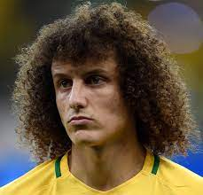 """Fabrizio Romano on Twitter: """"EXCL: David Luiz to Flamengo, verbal agreement  reached and here we go! The Brazilian centre back has accepted the contract  proposal until December 2022. He's now set to"""