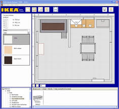 ... Large Size of Bedroom:bedroom Planner Software Ikea 3dbedroom Online  Bathroom Planning Layouts Stupendous Bedroom ...