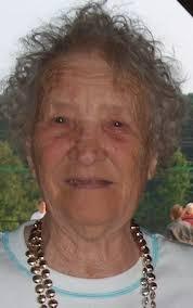 Doris Youngblood Obituary - Marietta, GA