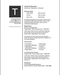 Resume Templates For Mac Magnificent Apple Resume Template For Mac Pages Free Templates All Best Cv