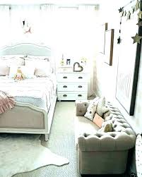 cute room decor ideas for teenage girls cute teenage room ideas cute teenage girl rooms wonderful teen room decor cool ideas for bed decorating small spaces