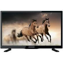 <b>Телевизор</b> 20&quot; <b>ERISSON 20HLE20T2</b> HD READY
