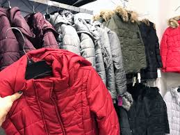 rampage puffer coats as low as 24 49 at macy s normally 70