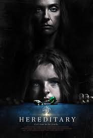 Movie Quote Search Enchanting Hereditary 48 IMDb