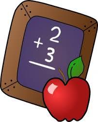 math clipart.  Math Math Clipart To Math Clipart T