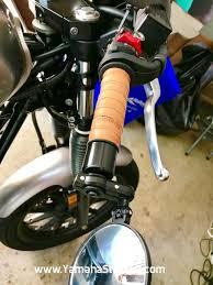leather grip wraps