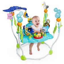 Disney Finding Nemo Sea of Activities Jumper   Babies R Us Canada