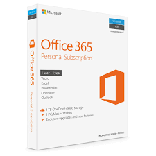 Product And Price Microsoft Qq200005 Office 365 Personal Software Online Product Key License