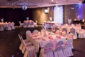 brandon wedding venues the loft event lounge