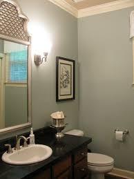 Marvelous Small Neutral Bathroom Color Ideas Gender Images Designs Neutral Bathroom Colors
