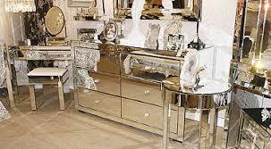 mirror effect furniture. mirrored mirror effect furniture