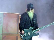 We, along with legions of zz top fans around the world, will miss your steadfast presence. Dusty Hill Wikipedia