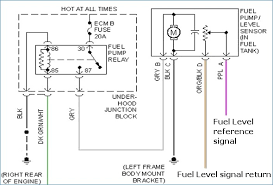 98 tahoe fuel gauge wiring diagram diy enthusiasts wiring diagrams \u2022 Boat Gauge Wiring Diagram 98 tahoe fuel sending unit wiring diagram search for wiring diagrams u2022 rh idijournal com sunpro fuel gauge installation boat fuel gauge wiring diagram