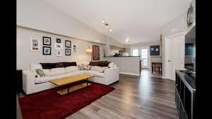 Interior Design Milton Ontario 1471 Maple Ave Unit 405 Milton Ontario Canada Maple Crossing