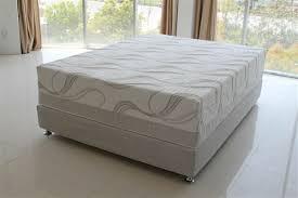 queen mattress bed. Short Queen Beds, Rv Mattresses, Motorhome Memory Foam Gel Bed Mattress R