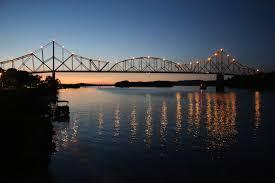 Chirajara Bridge Designer Bridge Profile South America The Bridgehunters Chronicles