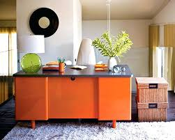 orange office furniture. orange county office furniture by articles with chair uk tag