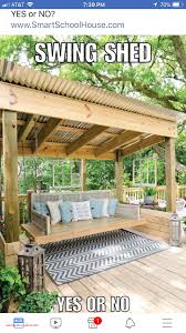 patio cover plans diy inspirational average cost to build a pergola lovely top result diy solar