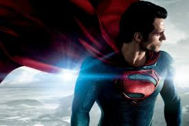 Man Of Steel Quotes Man of Steel Quotes 'His name is Kal son of El' 19