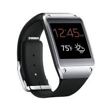 amazon com samsung galaxy gear smartwatch retail packaging jet amazon com samsung galaxy gear smartwatch retail packaging jet black discontinued by manufacturer cell phones accessories