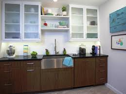Modern Kitchen Cabinet Manufacturers Two Tone Kitchen Cabinets Modern Color Combination Kitchen