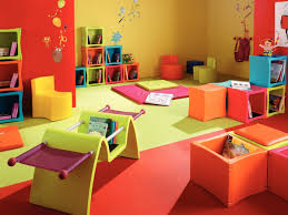 colourbox categories childrens furniture library furniture children library furniture