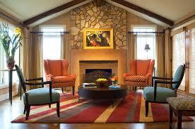 Sika-Design | Interior Design Blog Authentic Interior