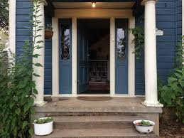opening front door. Ing Front Door For Decoration House The Wide Opening