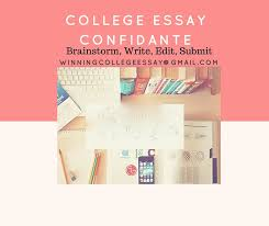tips for finalizing your college essay the college essay  10 tips for finalizing your college essay