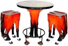 stools animal bar stools stool themed zebra print leg furniture austra animal bar stools i46