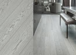stylish grey engineered hardwood floors white oak wide plank engineered prefinished wood flooring fossil