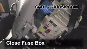 interior fuse box location 2009 2013 toyota corolla 2012 toyota interior fuse box location 2009 2013 toyota corolla 2012 toyota corolla le 1 8l 4 cyl