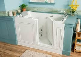 bathroom safety for seniors. Designing Safe And Accessible Bathrooms For Seniors - Sebring Design Build Bathroom Safety