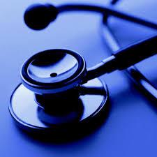 medicoprotegido | Directorio Médico Protegido