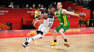 Jun 23, 2021 · here's why many believe team usa basketball selections favor uconn alums. Team Usa Vs France Preview Why The French National Team Is Going To Cause Serious Problems In The Quarterfinals Cbssports Com