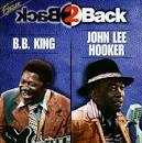 Back 2 Back [Excelsior]