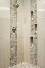Small Picture Bathroom Grey Rock Bathroom Tiles Design Pictures Remodel Decor