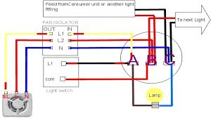 fan light switch wiring fan wiring diagram how to wire a ceiling fan with light switch