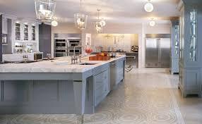 Full Size of Kitchen:3d Kitchen Design Stunning 3d Kitchen Design Beautiful  Home Interior Designs ...