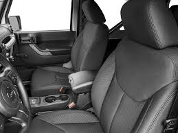 2017 jeep wrangler trims options specs photos reviews autotrader ca